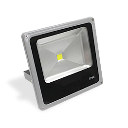 Proyectores Led Slim