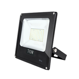 Proyectores Led SMD