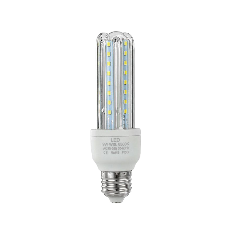 Bombillas LED E27 Corn