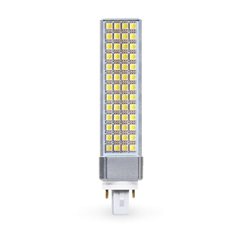 Bombillas LED G24