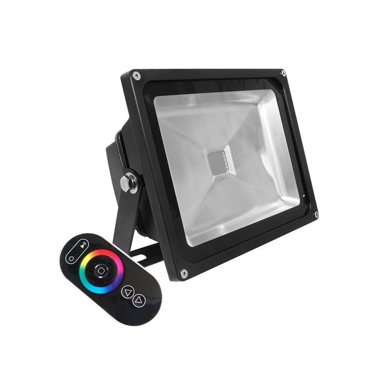 Proyectores Led RGB