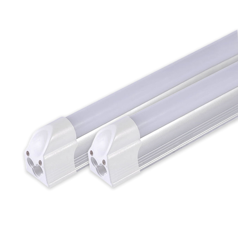 LED T8 Tube integrated