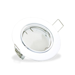 Downlight Led F-Line