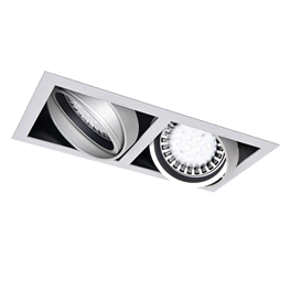 Downlight Led Kardan