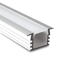 Profilés pour bandes à LED