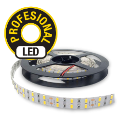 Tiras Profesionales LED
