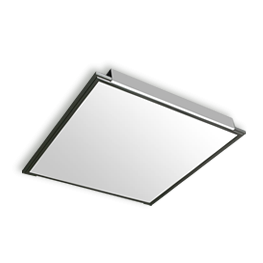 Panel LED Superficie