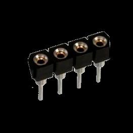 Accesorios tiras LED RGB