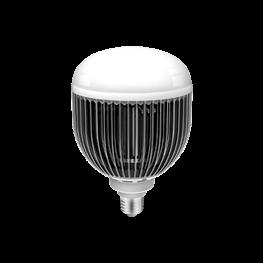 Bombillas industriales LED